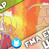 FMA Brotherhood - USO | AniBeat