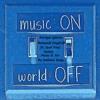 Enrique Iglesias Bailando ( English Version ) Ft.Sean Paul_REMIX & MASHUP By Yuliana Yang.