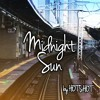 Hotshot (핫샷) - Midnight