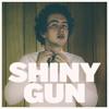 Shiny Gun