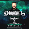 My Live Opening Set for Dash Berlin at Echostage DC 5/1/15