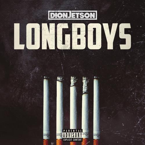 Longboys EP
