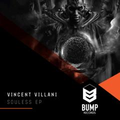 Vincent Villani - Dahh (Original Mix)