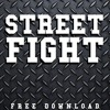 SirenzOfficial - STREET FIGHT