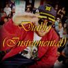 Mac Miller- Diablo (Instrumental)