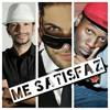 Isac Martins - Me Satisfaz feat Alvaro & Will Brown
