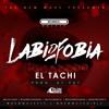 El Tachi - Labiofobia (Prod. AtFat) @PlenaUrbana