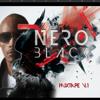 This Is NERO Vol 1 Hosted By MC Ambush