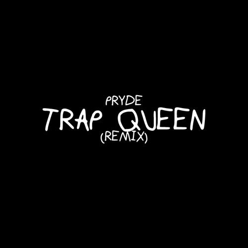 TRAP QUEEN - FETTY WAP (PRYDE REMIX) Chords - Chordify