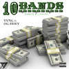 Drake 10 Bands Fourin Remix Mp3