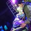 Baila Despacito Mix - Dj Zam 2O15