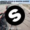 Dimitri Vegas;Martin Garrix;Like Mike / Tremor (Lyrics)