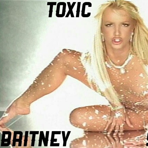 TOXIC OFFICIAL (10:45)