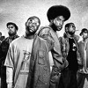 The Roots- Get Busy {Rjd2 Remix}