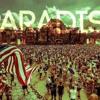 Dj ZeDD I love you mix Tomorrowland
