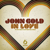 JOHN GOLD - IN LOVE (FREE DOWNLOAD)