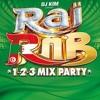 Rai Instrumental (Prod by Zaki)