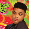 Are You Ready For The Fresh Prince Of Bel-Air?