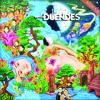 Los Duendes - 10 - Antigua Grecia
