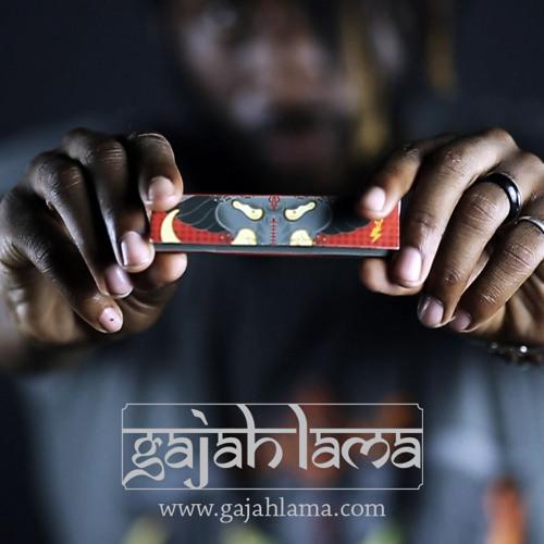 The Gajah Lama Sessions #1 by VNDL