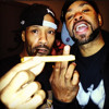Method Man & Redman- Tear Da Roof Off {Soul - Tek Remix}