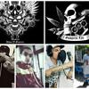 SIEMPRE//RedCode//Steven Withe//Criminal Lyrics//Wes// Ronk En El BEAT//