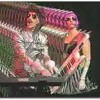 Zlad! - Elektronik Supersonik