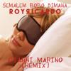 SEMALEM BOBO DiMANA (GiANNi MARiNO REMiX) - Mp3