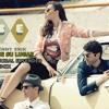 TODO TIENE SU LUGAR - SASHA BENNY Y ERICK (DJ TORRES TRIBAL EXTENDED REMIX)