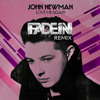 JOHN NEWMAN - LOVE ME AGAIN (FADE IN REMIX)FREE DOWNLOAD