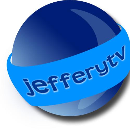 jeffery on jefferyTV: I Want You To Come And See Me