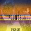 Pounds | @OfficialCERT