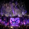 David Guetta  Tomorrowland 2015 Brazil.