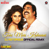 Teri Meri Kahaani - DJ Notorious | Zee Music Official Remix