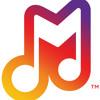Aids like bomb - Melody Remege Musica