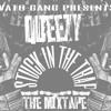 Qmane X Miccy $aprano X Stuck In The Trap(prod King Malik) mp3