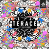 Terace - Let Me Know (Kyle Watson Remix) mp3