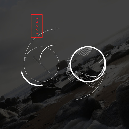 69 - EP