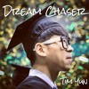 Dream Chasers (Original)