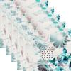 Download Ta-Ku - Love Again (cEmpSB Remix) Mp3
