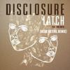 Disclosure - Latch (Hear No Evil Remix) [Click 'Buy' For FREE DOWNLOAD]