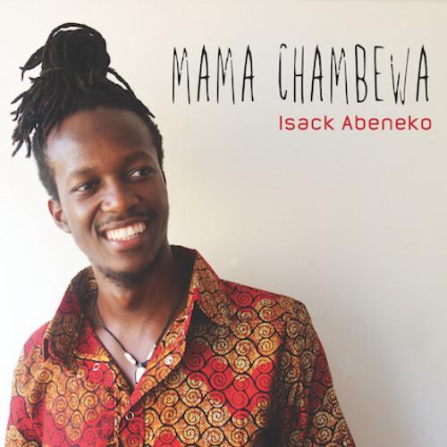 Mama Chambewa