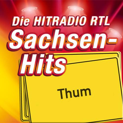 Sachsen-Hit Thum
