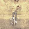 Riptide by Vance Joy Cover (full)
