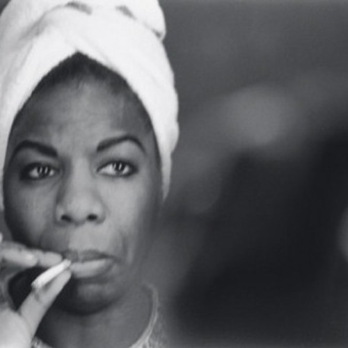 Nina Simone - Baltimore (Disco Tech Rework)
