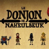 Donjon de Naheulbeuk Saison 1 Episode 1