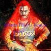 Sillatta Pillatta - Kanchana 2 [DjYogz]
