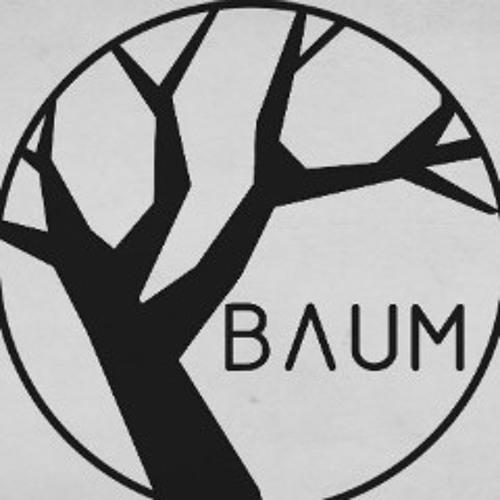 2000 AND ONE @ BAUM BOGOTA 06.03.2015