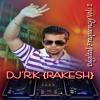 Jaanu Meri Jaan_Dance_Mix_By_DJ'R.K {RAKESH}