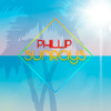 Phillip Maizza - Sunrays (Original Mix)[FREE DOWNLOAD!]